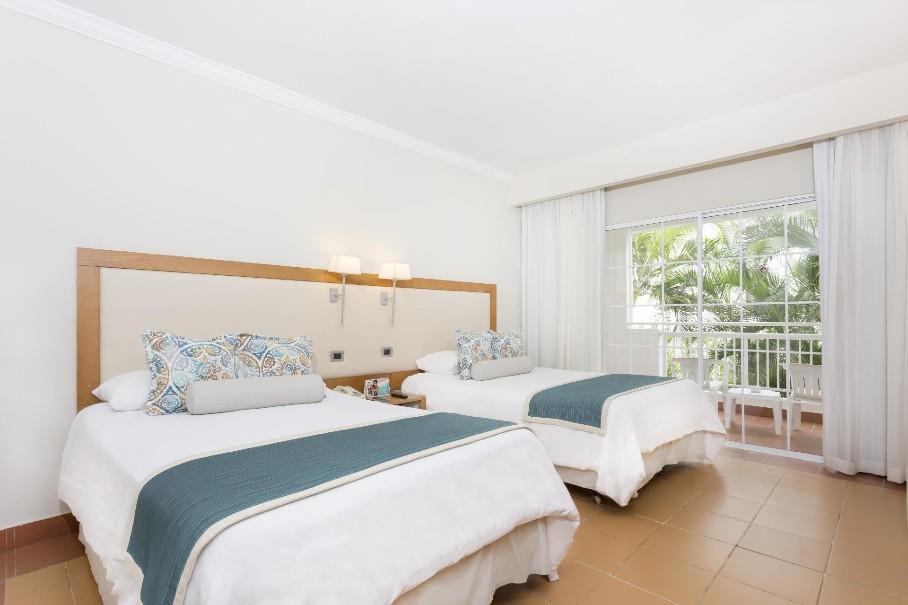 Hotel Be Live Canoa (fotografie 32)