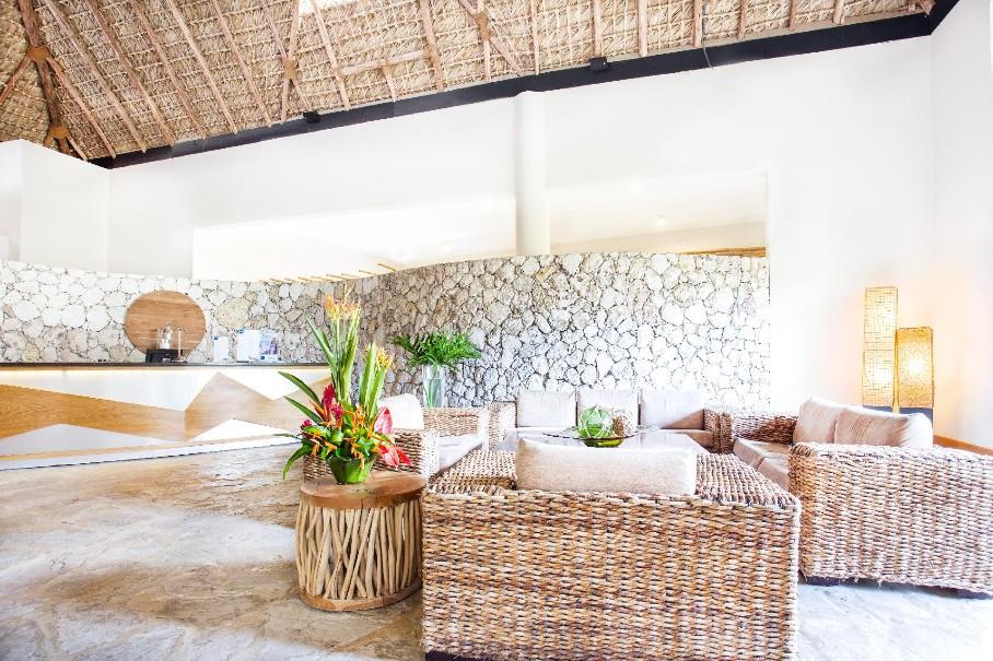 Hotel Be Live Canoa (fotografie 22)