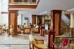 Klas Hotel (fotografie 11)