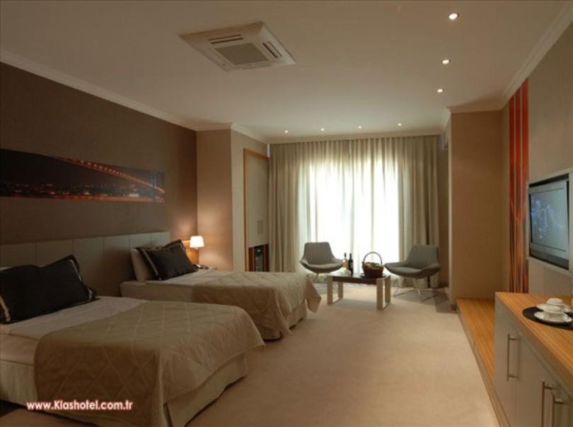 Klas Hotel (fotografie 15)