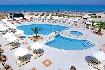 Hotelový komplex Telemaque Beach & Spa (fotografie 1)