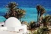 Hotelový komplex El Mouradi Djerba Menzel (fotografie 3)