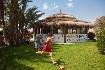 Hotelový komplex El Mouradi Djerba Menzel (fotografie 12)