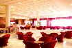Hotelový komplex El Mouradi Djerba Menzel (fotografie 20)