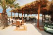 Hotelový komplex Telemaque Beach & Spa (fotografie 14)