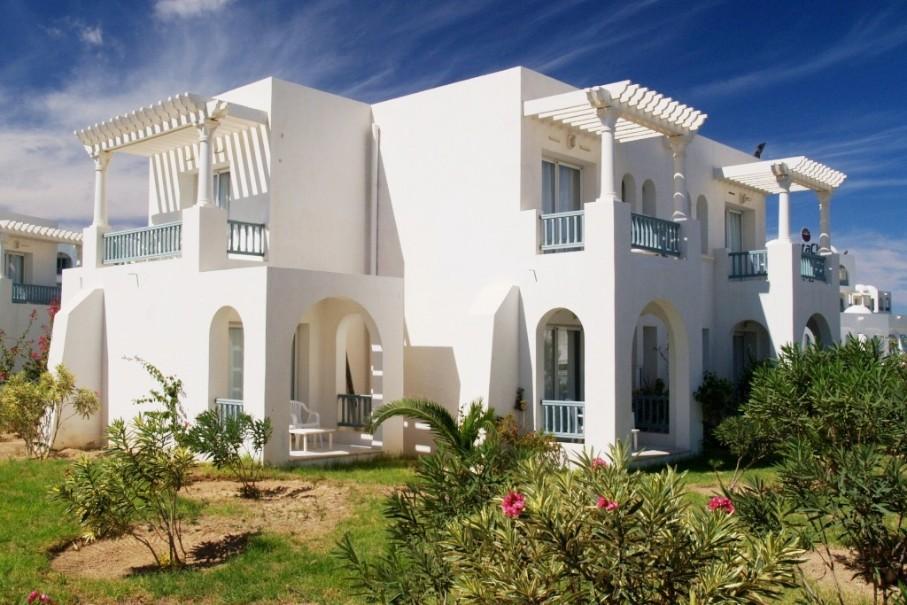 Hotelový komplex Vincci Helios Beach (fotografie 14)