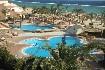 Hotel Flamenco Beach Resort (fotografie 13)