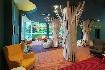 Hotel Calypso (fotografie 6)