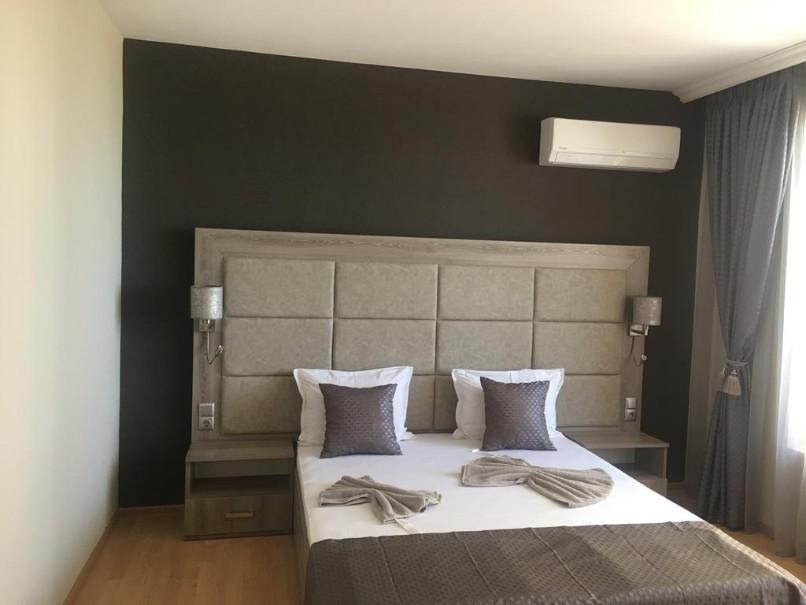 Hotel Tia Maria (fotografie 5)