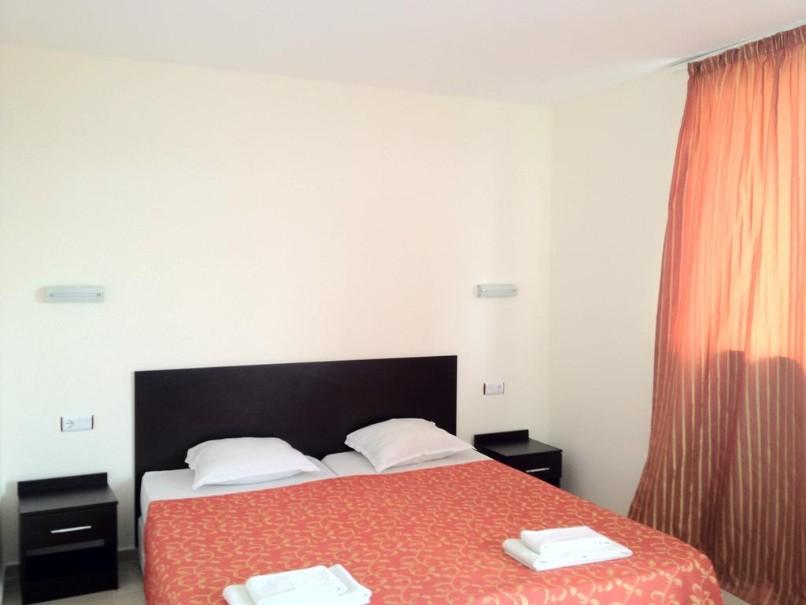 Hotel Tia Maria (fotografie 7)