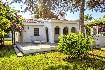 Hotel Merit Cyprus Gardens (fotografie 2)