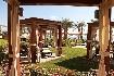 Bab Al Qasr Hotel (fotografie 9)