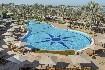 Hotel Hilton Abu Dhabi (fotografie 6)