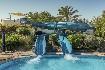 Hotel Hilton Abu Dhabi (fotografie 8)