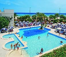 Hotel Funtazie & Active Klub Hipotels Mediterraneo Club