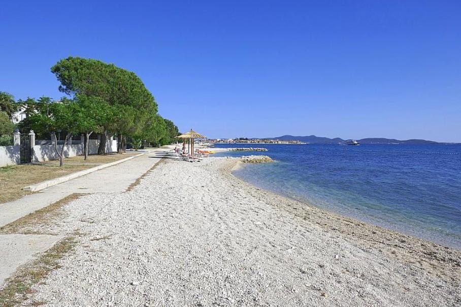 Villa Sunny (fotografie 25)