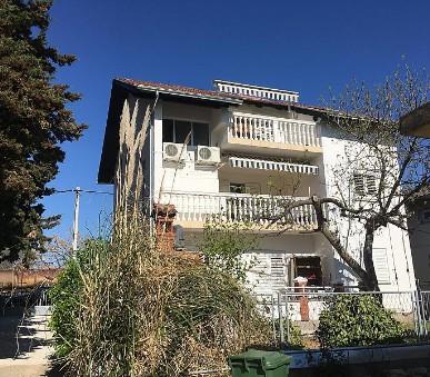 Villa Sunny (hlavní fotografie)