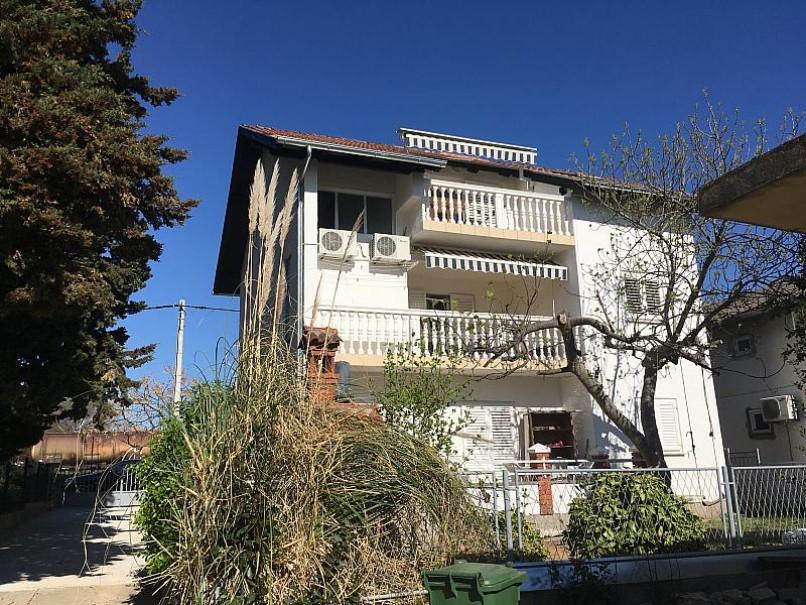 Villa Sunny (fotografie 1)
