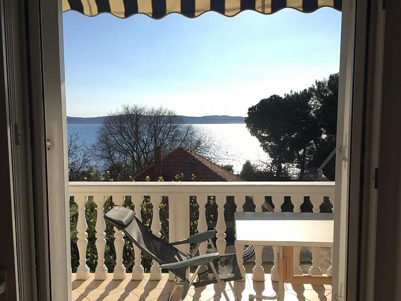 Villa Sunny (fotografie 4)