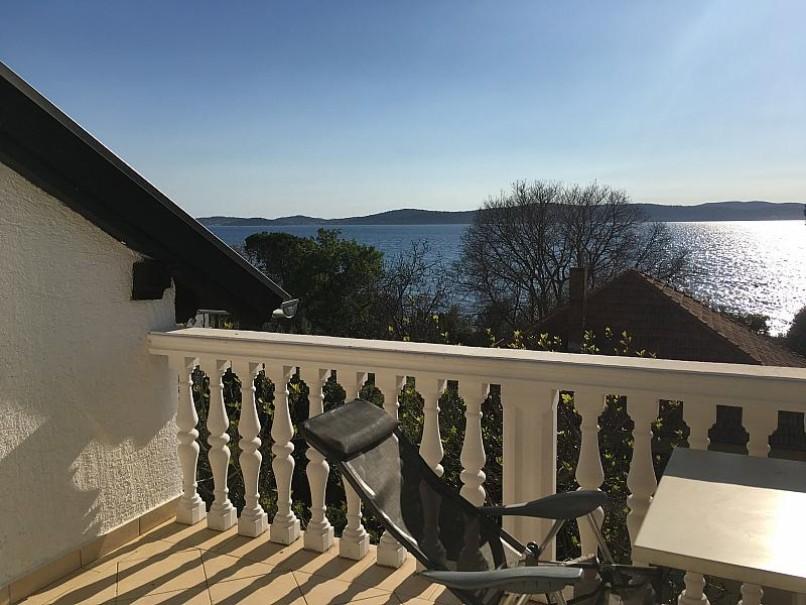 Villa Sunny (fotografie 5)