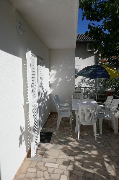 Villa Sunny (fotografie 31)