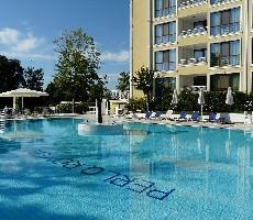 Hotel Perla Royal