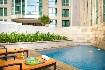Sofitel Abu Dhabi Corniche Hotel (fotografie 2)