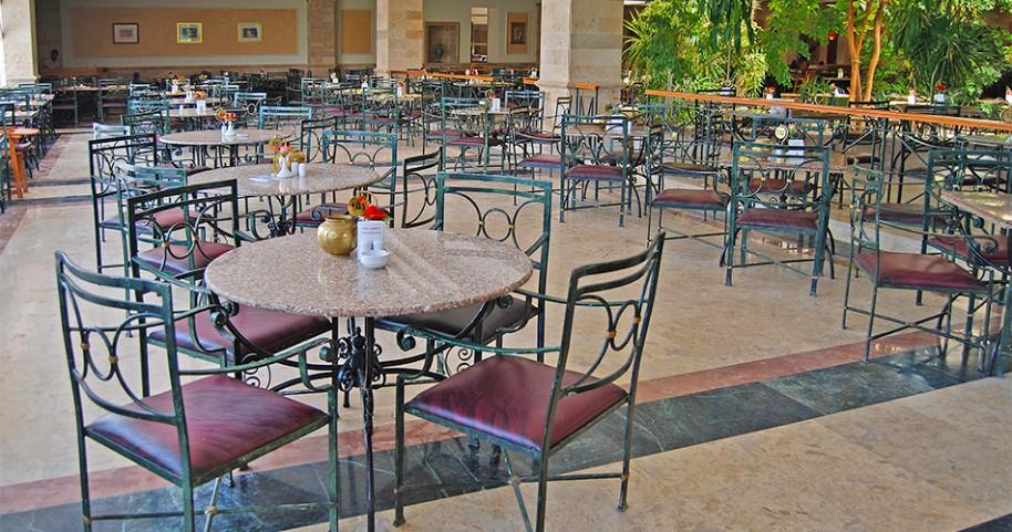 Hotel Shams Safaga (fotografie 13)