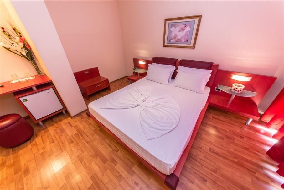 Hotel Brilant (fotografie 6)