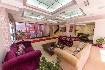 Hotel Brilant (fotografie 11)