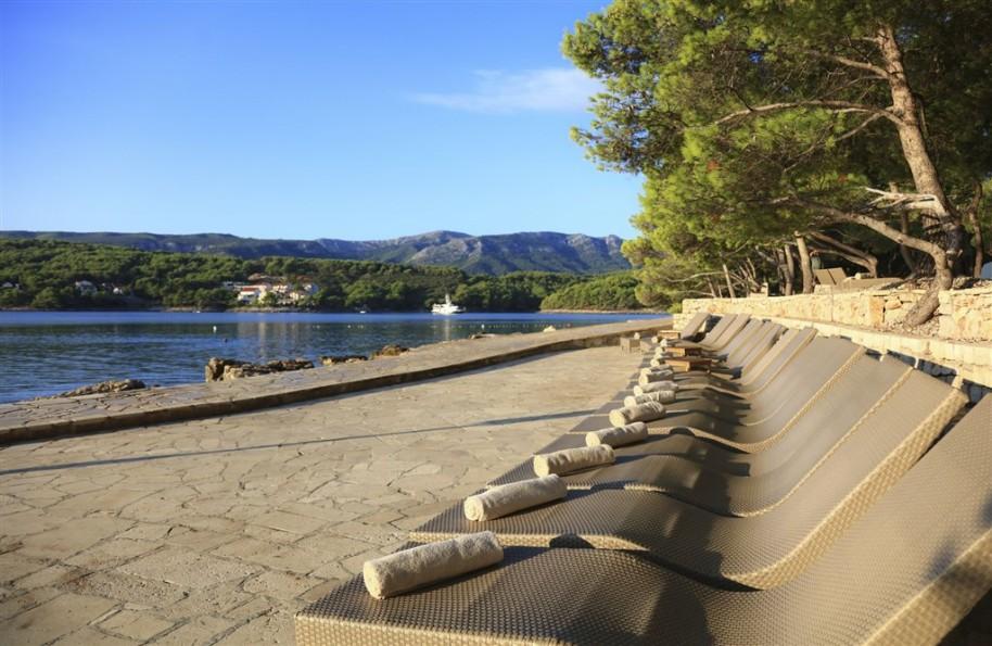 Hotel Labranda Senses Resort (fotografie 11)