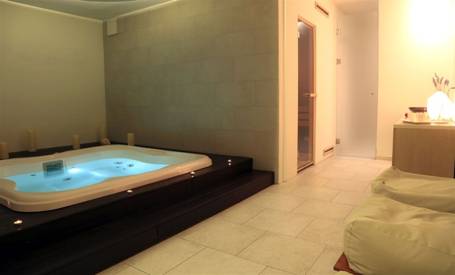 Hotel Labranda Senses Resort (fotografie 13)