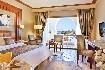 Hotel Charmillion Club Resort (fotografie 17)