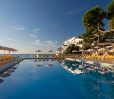 Hotel Htop Caleta Palace