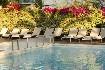 Hotel Alegria Fenals Mar (fotografie 17)