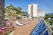 Hotel Oasis Park Splash (fotografie 2)