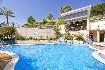 Hotel Oasis Park Splash (fotografie 3)