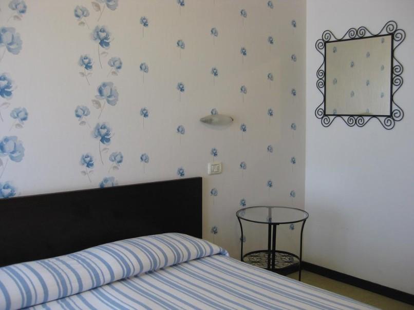 Hotel Gran San Bernardo (fotografie 9)