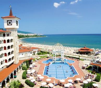 Hotel Royal Helena Sands (hlavní fotografie)
