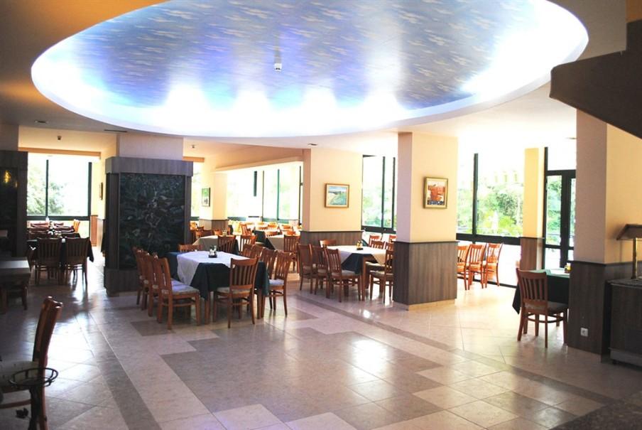 Hotel Briz (fotografie 11)