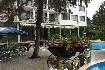 Hotel Briz (fotografie 12)