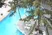 Hotel Briz (fotografie 13)