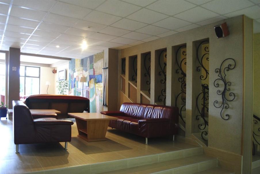 Hotel Briz (fotografie 5)