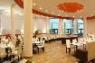 Hotel Astera and Spa (fotografie 4)