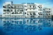 Hotel Barcelo Ponent Playa (fotografie 10)