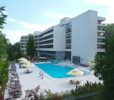 Esplanade Ensana Health Spa Hotel
