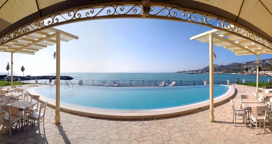 Hotel Royal Bay (fotografie 5)