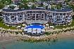Hotel Royal Bay (fotografie 8)