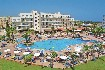 Hotel Tsokkos Beach (fotografie 1)