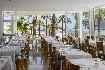 Hotel Tsokkos Beach (fotografie 9)